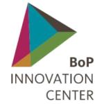 bop-150x150-1