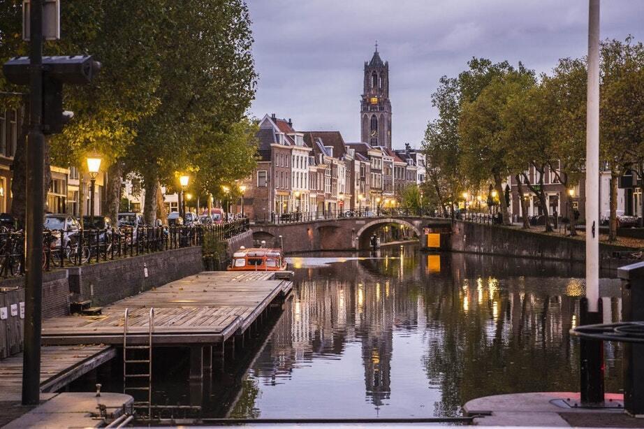 20171023-Rboosterbroek-Utrecht-040-1125x750