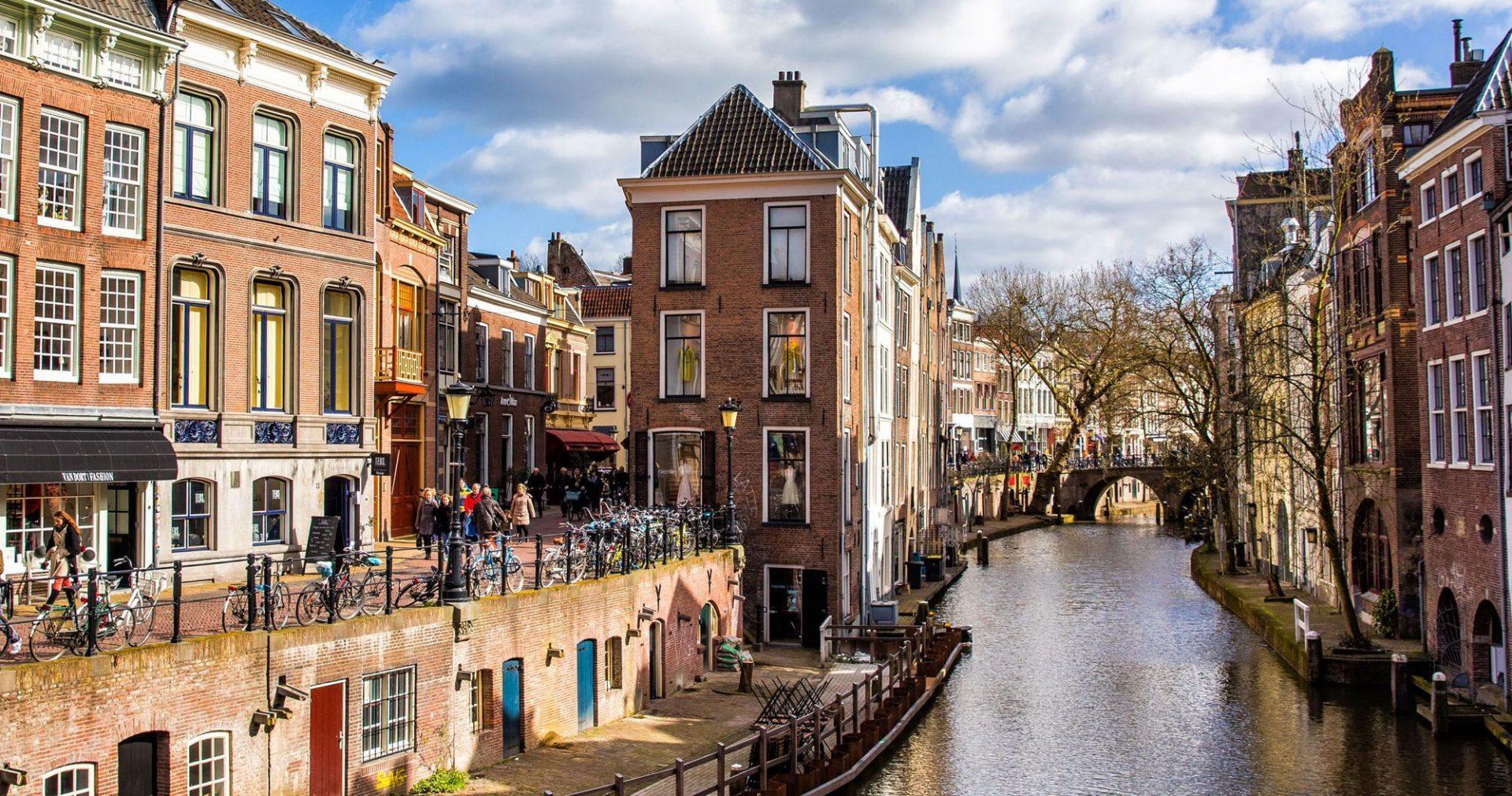 One-Day-in-Utrecht.jpg.optimal