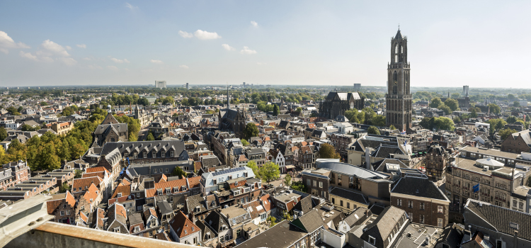 Utrecht_intro_UTREG-004